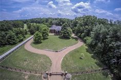 2824 Buford Ln, Spring Hill, TN 37174