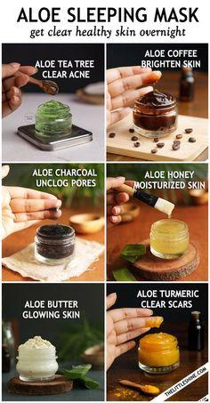 Clear Skin Face, Face Skin Care, Diy Skin Care, Aloe Vera Skin Care, Aloe Vera Face Mask, Aloe Vera For Skin, Aloe Vera For Scars, Aloe Face, Aloe Vera Maske
