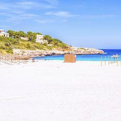 Sicher dir noch schnell deine Last Minute Traumreise und flieg schon Ende Juni auf die beliebte Urlaubsinsel Mallorca. An der …
