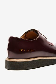 78 besten fashion sneakers   shoes Bilder auf Pinterest   Sneakers ... 4bfec83019