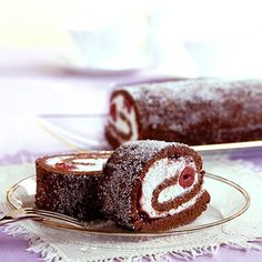 1000+ images about german bakery goods on Pinterest | German pastries ...