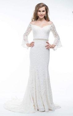 Whiterose Bridal