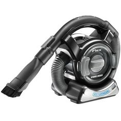 193 Best Vacuum Cleaners Images In 2013 Vacuum Cleaners
