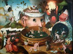La colección del Lázaro Galdiano se adentra en el universo surrealista de Svankmajer  http://www.descubrirelarte.es/2014/10/23/la-coleccion-del-lazaro-galdiano-se-adentra-en-el-universo-surrealista-de-svankmajer.html  El Lázaro Galdiano hace una selección de obras de su colección para sumergirlas en el universo surrealista del cineasta checo Svankmajer hasta el 15 de enero.