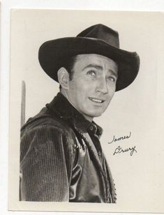 will have markings on the reverse consistent with newspaper and TV studio use (rubber stamp, handwriting, codes etc). MY PHOTOS - If more than 1 item is shown in a photo---. James Drury, The Virginian, Press Photo, Western Cowboy, Westerns, Tv Shows, Handsome, Ebay, Tv Series