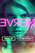 Monday Movie Night at the Logan library presents: NERVE - Nov 28, 2016, 6:30 pm in the Jim Bridger Room.