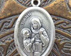 HUGE SALE Saint Marianne Cope Of Molokai Patron by AveImmaculata