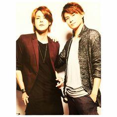 black prince strikes again ♥♥ #mamochan #singer #seiyuu #anime #kawaii #mamochii #宮野真守 #マモちゃん #jpop #声優 #photo #senpai #myking #adorabledork