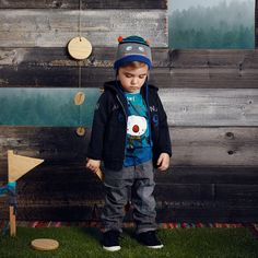 Captain Hat, Creations, T Shirt, Baby Boy, Mini, Hipster, Collection, Hats, Style