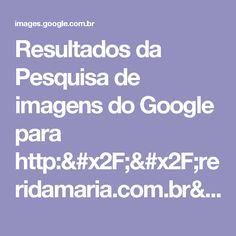 Resultados da Pesquisa de imagens do Google para http://reridamaria.com.br/wp-content/uploads/2014/05/reg.png