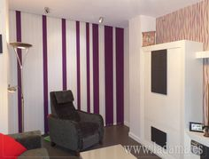 fotografias cortinas fotografias fotografias es cortinas de salon cortinas verticales salones modernos de salones ideas pisito