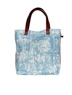 Koja I Blue Shopper Bag #africandesign, #africantextiles, #Evasonaike, #africanprints, #africanfashion, #popularpic, #luxury, #africanbag #picoftheday #picture #look #mytrendesire #cool #africandecor #decorating #design #ekoeclipse #Koja