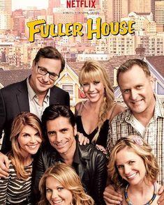 2427 Best Full House Amp Fuller House Images Fuller House