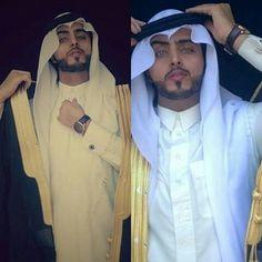 Arab Men Dress, Cute Baby Boy Outfits, Saudi Arabia, Cute Babies, Chef Jackets, Boys, Swag, Dresses, Fashion