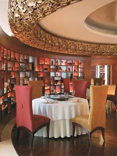 シャングリ ラ ホテル ドバイ (Shangri-La Hotel Dubai) - ホテルズドットコム ジャパン | Hotels.com - Japan