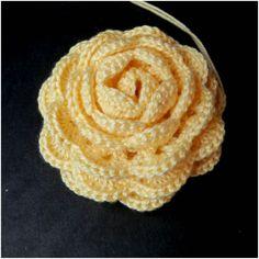 crochet_love_rose_3