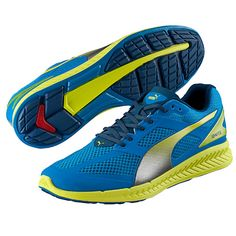 Puma Pumas Man Pinterest Images Mario Best And On 86 Fashion q5UPaCn