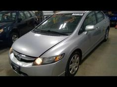 3pcSet Motor Mounts fit SEDAN 1.8L Engin Honda Civic 2013-2015 Automatic Trans