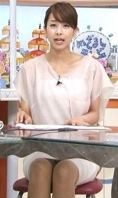 2019 年の「川口春奈の下着&水着Aカップ画像が過激すぎるww写真