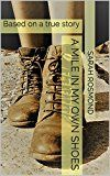 A mile in my own shoes: Based on a true story (Sarah Rosmond Story Book 2) by Sarah Rosmond (Author) #Kindle US #NewRelease #Parenting #Relationships #eBook #ad