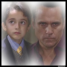 #GH *Fans if used (re-pinned) please keep/give credit (alwayzbetrue)* Spencer and Sonny