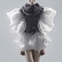 http://susantabak.com/system/production/photos/12003/white_and_grey_dress.xlarge.jpg