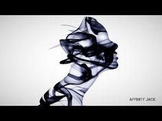 Affinity Photo - Double Exposure (English Subtitles) - YouTube