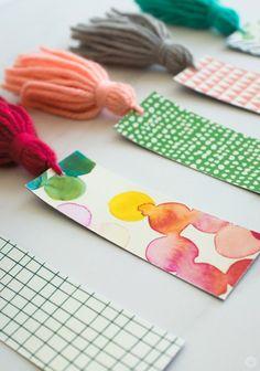 15 mm imprimé Carotte Coton Ruban Fait Main Cadeau Paquet À faire soi-même Sewing Craft