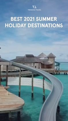 Travel Stuff, Places To Travel, Places To Visit, Europe Destinations, Holiday Destinations, Travel Deals, Travel Guide, Best All Inclusive Resorts, Vacations In The Us