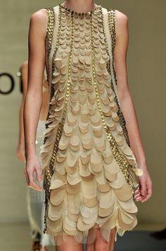 9 Best Design Elements Principles Texture Images Fashion Fashion Design Elements And Principles