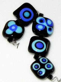 lampwork pendant moonstone mist with bali silver by jetbeads tanglebeads lampwork beads u0026 jewellery pinterest mists pendants and moonstones