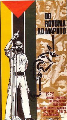 Maputo, Popular, Baseball Cards, Popular Pins, Most Popular