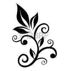 Résultats de recherche d'images pour «ivy ornament border»