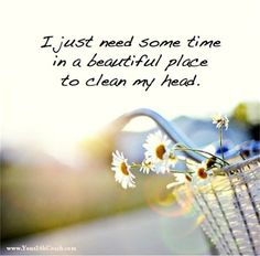 Beauty relax enjoy on pinterest relax quotes spas and massage