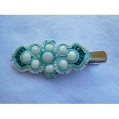 Hiuskoriste Turquoise Bracelet, Bracelets, Jewelry, Fashion, Egg, Bangle Bracelets, Jewellery Making, Moda, Jewerly