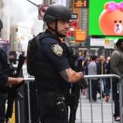 How to Fix Philly: Getting to gunshots faster:  We take a look at new technology designed by the Philadelphia Police Department to hear and respond to shootings faster.
