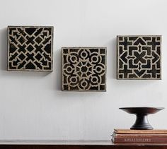 http://www.potterybarn.com/products/conservatory-tiles-art/?pkey=cdecorative-art