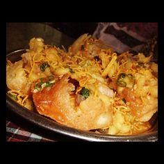 #bangladesh  #desi #asia #fucka #food  #streetfood #foodporn # - @angelme143- #webstagram