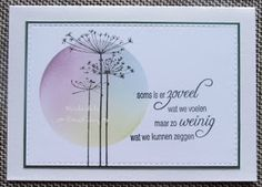 Mourning and Strength Cards . Harry Potter Birthday Cards, Simple Card Designs, Calligraphy Cards, Happy Paintings, Marianne Design, Scrapbooking, Watercolor Cards, Sympathy Cards, Birthday Greeting Cards