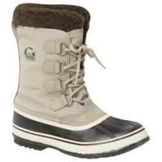Available @ TrendTrunk.com Sorel Boots. By Sorel. Only $97.98!