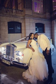 Vintage Wedding with Modern Twist in Atlanta #wedding #bridal #bridenandgroom