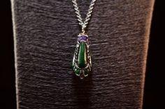 Phanères Jewelry - Collane
