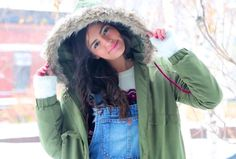 Bethany Mota is my biggest role model, she is such a beauty inside and  out