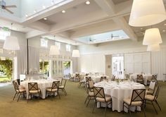 Indoors or out, large scale or small, The Carneros Inn offers inspired and flexible settings for your Napa Valley meeting, corporate event, retreat, or social event – not to mention attentive service, world-class dining, and extensive wine selections.
