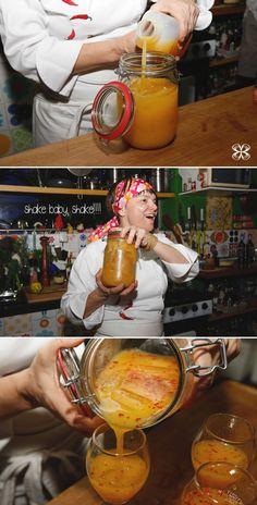 fazendo-drinks-no-pote---shake-baby,-shake-(tricia-vieira-para-cozinha-da-matilde-e-cisper)