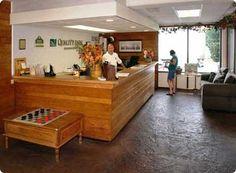 Reservations for Downtown Gatlinburg Hotels