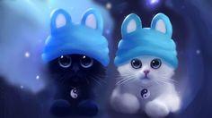 gatitos-con-efecto-3d.jpg (1366×768)