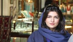 Petition · .@David_Cameron + @HassanRouhani Bring my sister home #FreeGhonchehGhavami · Change.org