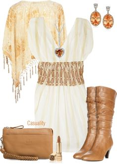 """""""Untitled #271"""" by casuality on Polyvore"""