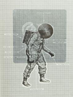The Afronauts - Cristina de Middel